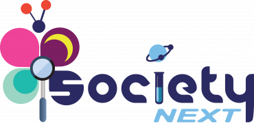 Logo society next